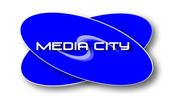 rsz_mediacity